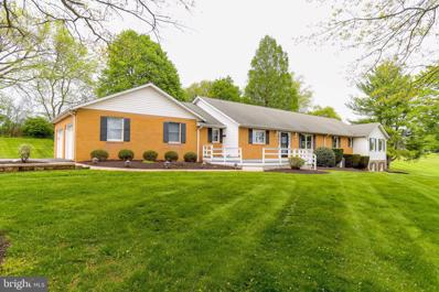 3026 Bird View Road, Westminster, MD 21157 - #: MDCR204208