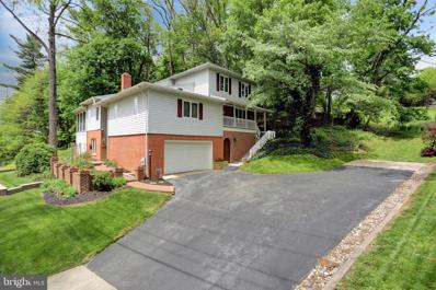 280 Uniontown Road, Westminster, MD 21157 - #: MDCR204324