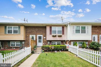 80 Carnival Drive, Taneytown, MD 21787 - #: MDCR204330