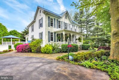 717 Poole Road, Westminster, MD 21157 - #: MDCR204364