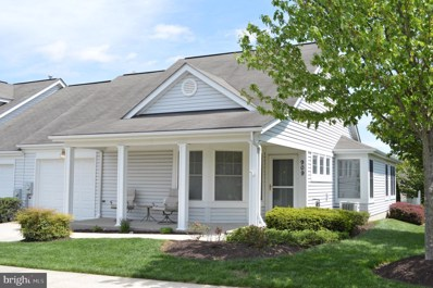 909 Candy Apple Avenue, Mount Airy, MD 21771 - #: MDCR204396