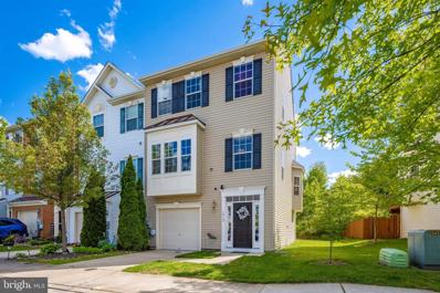 1912 Reading Court, Mount Airy, MD 21771 - #: MDCR204450