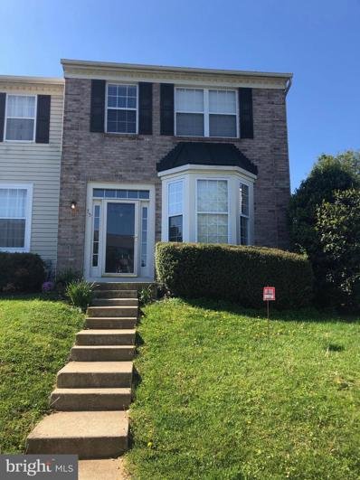 75 Sable Court, Westminster, MD 21157 - #: MDCR204474