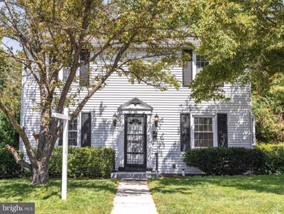 59 S Colonial Avenue, Westminster, MD 21157 - #: MDCR205148