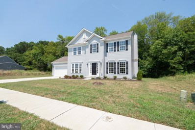 144 Regulator Drive N, Cambridge, MD 21613 - #: MDDO100009