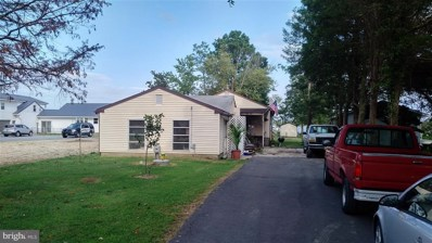 5023 Russell Road, Woolford, MD 21677 - MLS#: MDDO100072