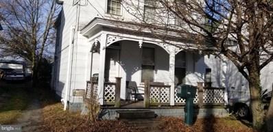 511 Academy Street, Cambridge, MD 21613 - #: MDDO111560