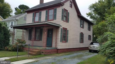 305 Maryland Avenue, Cambridge, MD 21613 - #: MDDO111628