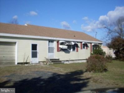 6016 Palmer Mill Road