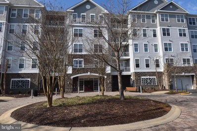700 Cattail Cove UNIT 208, Cambridge, MD 21613 - #: MDDO112568