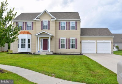 104 Evans Court, Cambridge, MD 21613 - #: MDDO112742