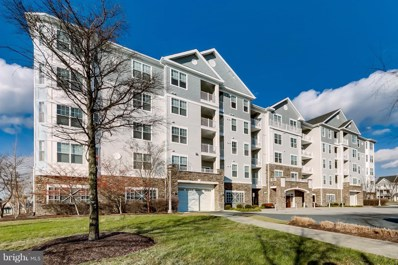 900 Marshy Cove UNIT 411, Cambridge, MD 21613 - #: MDDO116854