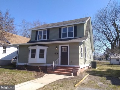 1110 Race Street, Cambridge, MD 21613 - #: MDDO117580