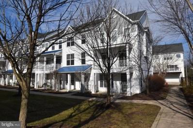 115 Sailors Lane, Cambridge, MD 21613 - #: MDDO118432