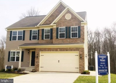 410 Regulator Drive S, Cambridge, MD 21613 - #: MDDO121762