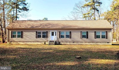 4954 Skeet Club Road, Hurlock, MD 21643 - #: MDDO121766