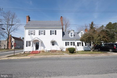 125 Middle Street, Vienna, MD 21869 - #: MDDO121798