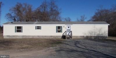 6013 Circle Drive, Hurlock, MD 21643 - #: MDDO121836