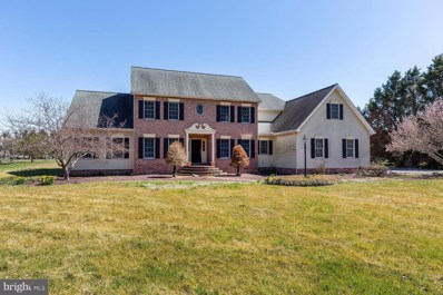 5531 Oyster Shell Point Road, East New Market, MD 21631 - #: MDDO123222