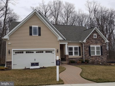 408 S Regulator Drive S, Cambridge, MD 21613 - #: MDDO123270