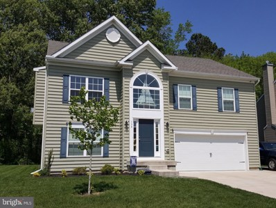 143 Regulator Drive N, Cambridge, MD 21613 - #: MDDO123278