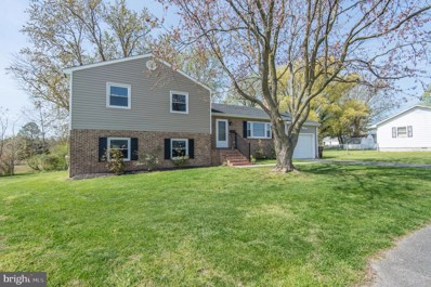 1011 Willowmere Lane, Cambridge, MD 21613 - #: MDDO123346