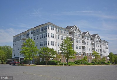 700 Cattail Cove UNIT 311, Cambridge, MD 21613 - #: MDDO123392