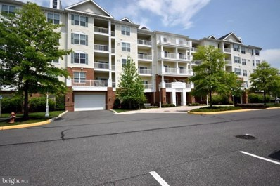 2700 Willow Oak Drive UNIT 212A, Cambridge, MD 21613 - #: MDDO123734