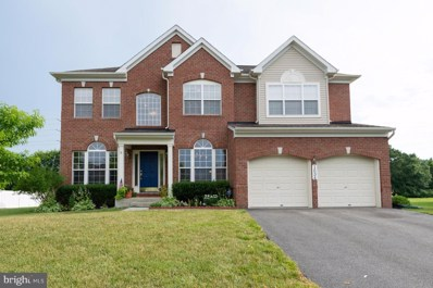 1634 Osprey Circle, Cambridge, MD 21613 - #: MDDO123762