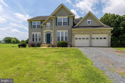 4403 Rolling Acres, Hurlock, MD 21643 - #: MDDO123778