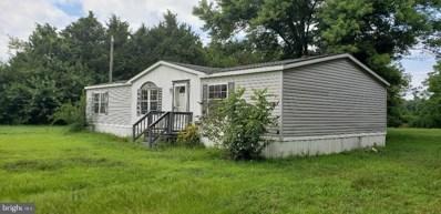 5034 Mount Zion Road, Hurlock, MD 21643 - #: MDDO123876