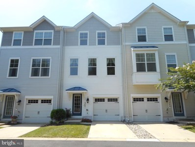 327 Shipyard Drive UNIT 72, Cambridge, MD 21613 - #: MDDO123922