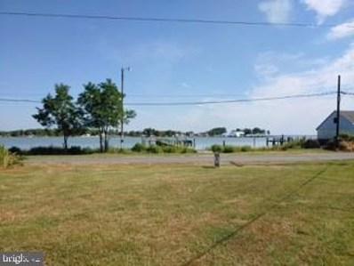 1240 Horse Point Road, Fishing Creek, MD 21634 - #: MDDO124016