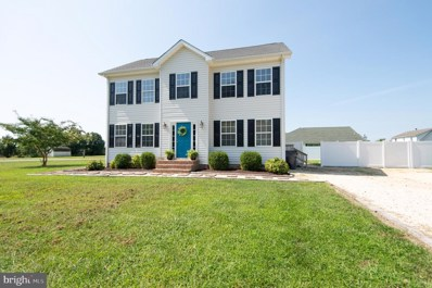 66 Sugar Drive, East New Market, MD 21631 - #: MDDO124134