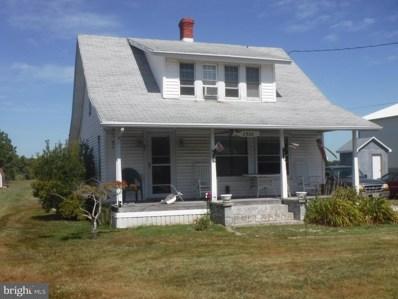 2808 Hoopers Island Road, Church Creek, MD 21622 - #: MDDO124144