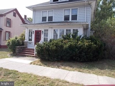 303 Maryland Avenue, Cambridge, MD 21613 - #: MDDO124228