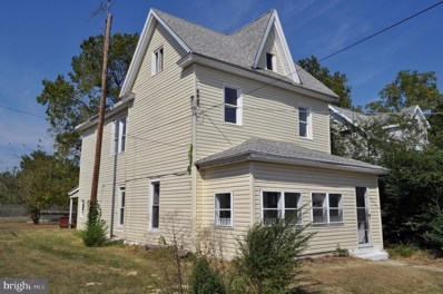 102 Maryland Avenue, Hurlock, MD 21643 - #: MDDO124290