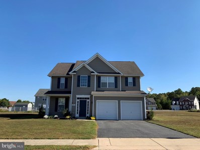 105 Night Heron Court, Cambridge, MD 21613 - #: MDDO124372