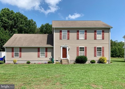 23 Jenkins Creek Road, Cambridge, MD 21613 - #: MDDO124414