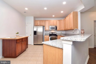 700 Cattail Cove UNIT 301, Cambridge, MD 21613 - #: MDDO124446