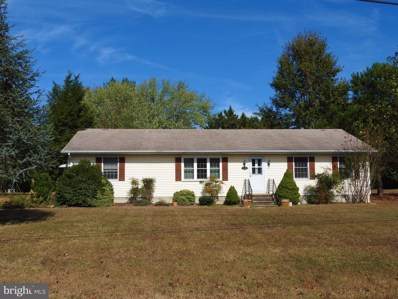5507 Bonnie Brook Road, Cambridge, MD 21613 - #: MDDO124484