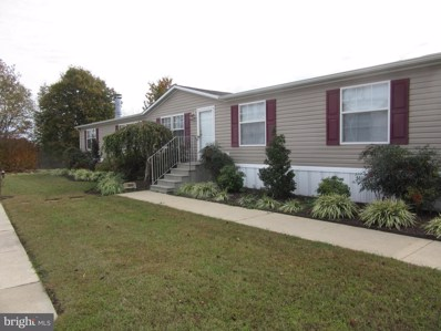 2643 Rebecca Lane, Cambridge, MD 21613 - #: MDDO124546