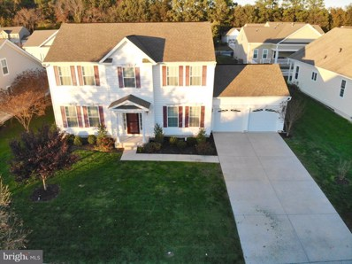 210 Regulator Drive S, Cambridge, MD 21613 - #: MDDO124564