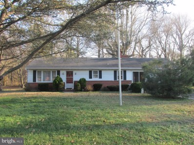 5611 Mount Holly Road, East New Market, MD 21631 - #: MDDO124872