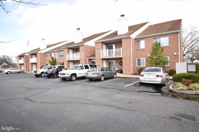 424 Aurora Street UNIT 4241D, Cambridge, MD 21613 - #: MDDO124952