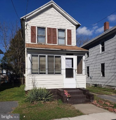 729 Washington Street, Cambridge, MD 21613 - #: MDDO124994