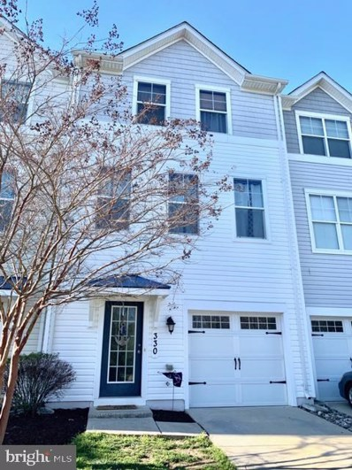 330 Shipyard Drive, Cambridge, MD 21613 - #: MDDO125222