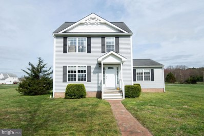 9 Buckland Parkway, East New Market, MD 21631 - #: MDDO125242