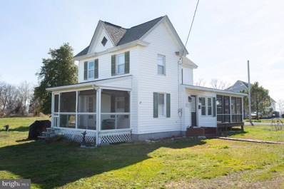 1103 Keys, Fishing Creek, MD 21634 - #: MDDO125260