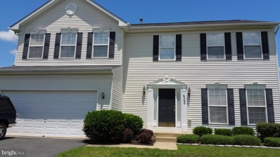 403 Osprey Circle, Cambridge, MD 21613 - #: MDDO125570